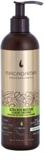 Macadamia Natural Oil Pro Oil Complex čistilni balzam z hranilnim učinkom