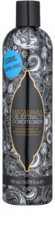 Macadamia Oil Extract Exclusive Voedende Conditioner  voor Alle Haartypen