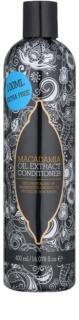 Macadamia Oil Extract Exclusive vyživujúci kondicionér pre všetky typy vlasov