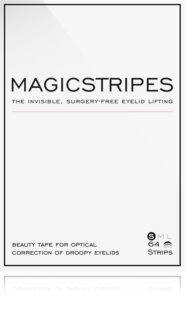 MAGICSTRIPES Eyelid Lifting Stripes