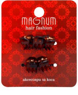 Magnum Hair Fashion fermagli per capelli