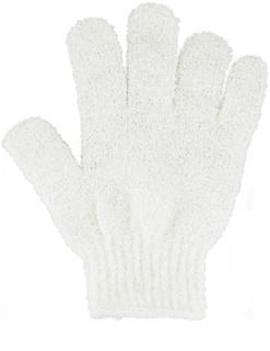 Magnum Natural rokavica za piling