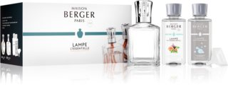 Maison Berger Paris Essential Square set cadou I.
