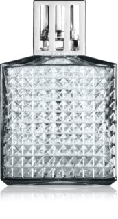 Maison Berger Paris Diamant katalytická lampa (Grey) 345 ml