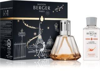 Maison Berger Paris Exquisite Sparkle dárková sada I.