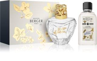 Maison Berger Paris Lolita Lempicka ajándékszett II.