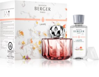 Maison Berger Paris Poesy Bouquet Liberty set cadou I.