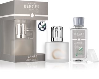 Maison Berger Paris Anti Mosquito set cadou II.