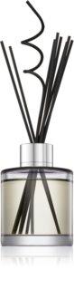 Maison Berger Paris Exquisite Sparkle aróma difúzor s náplňou 115 ml