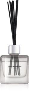 Maison Berger Paris Anti Odour Tobacco aroma difuzor cu rezervã 125 ml I. (Fresh and Aromatic)