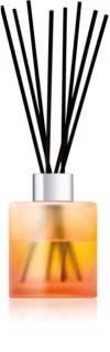 Maison Berger Paris Coco Monoï aroma diffúzor töltelékkel 115 ml