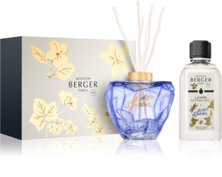 Maison Berger Paris Lolita Lempicka set cadou IV.