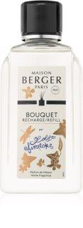 Maison Berger Paris Lolita Lempicka náplň do aróma difuzérov 200 ml