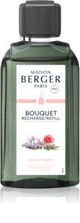 Maison Berger Paris Poesy Bouquet Liberty náplň do aroma difuzérů 200 ml