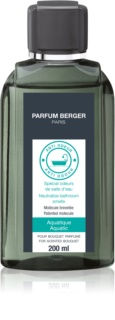 Maison Berger Paris Anti Odour Bathroom náplň do aroma difuzérů 200 ml  (Floral and Aromatic)