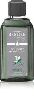 Maison Berger Paris Mosquito aroma diffúzor töltelék 200 ml