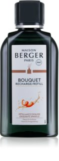 Maison Berger Paris Exquisite Sparkle reumplere în aroma difuzoarelor 200 ml