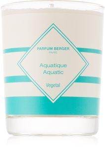 Maison Berger Paris Anti Odour Bathroom lumânare parfumată  I. (Aquatic)
