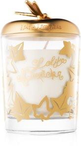 Maison Berger Paris Lolita Lempicka vonná sviečka 240 g I. (Transparent)