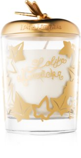 Maison Berger Paris Lolita Lempicka illatos gyertya  240 g I. (Transparent)