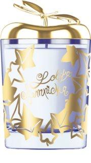 Maison Berger Paris Lolita Lempicka vonná sviečka 240 g  (Violet)
