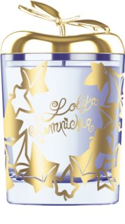 Maison Berger Paris Lolita Lempicka vonná svíčka (Violet)