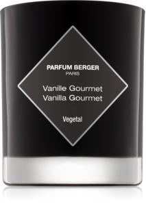 Maison Berger Paris Vanilla Gourmet vonná svíčka