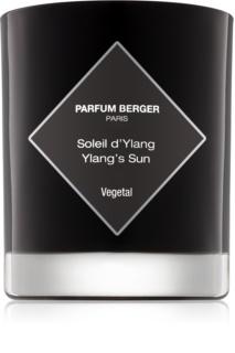 Maison Berger Paris Ylang's Sun illatos gyertya  210 g