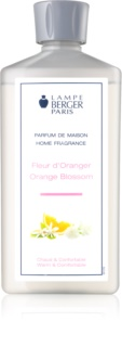 Maison Berger Paris Orange Blossom náplň do katalytické lampy 500 ml