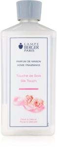 Maison Berger Paris Catalytic Lamp Refill Silk Touch katalitikus lámpa utántöltő 500 ml