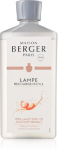 Maison Berger Paris Exquisite Sparkle náplň do katalytickej lampy 500 ml