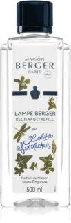 Maison Berger Paris Lolita Lempicka rezervă lichidă pentru lampa catalitică  500 ml