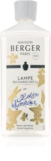Maison Berger Paris Lolita Lempicka náplň do katalytické lampy