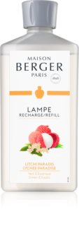 Maison Berger Paris Catalytic Lamp Refill Lychee Paradise náplň do katalytické lampy