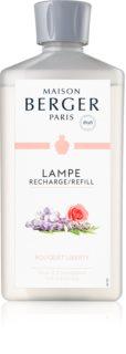 Maison Berger Paris Catalytic Lamp Refill Bouquet Liberty náplň do katalytické lampy