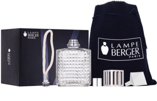 Maison Berger Paris Diamant katalytická lampa (Transparent) 345 ml