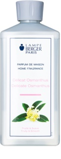 Maison Berger Paris Catalytic Lamp Refill Delicate Osmanthus Lampă catalitică cu refill 500 ml