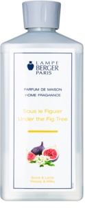 Maison Berger Paris Catalytic Lamp Refill Under The Fig Tree Lampă catalitică cu refill 500 ml
