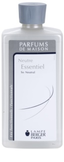 Maison Berger Paris Catalytic Lamp Refill So Neutral náplň do katalytickej lampy 500 ml