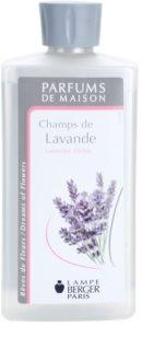 Maison Berger Paris Catalytic Lamp Refill Lavender Fields náplň do katalytické lampy 500 ml