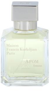 Maison Francis Kurkdjian APOM Pour Femme parfemska voda za žene 70 ml