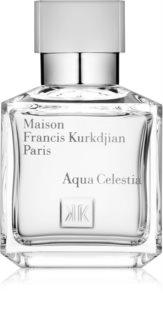 Maison Francis Kurkdjian Aqua Celestia eau de toilette unisex