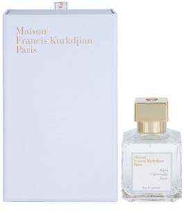 Maison Francis Kurkdjian Aqua Universalis Forte Eau de Parfum unisex 2 ml Sample