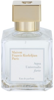 Maison Francis Kurkdjian Aqua Universalis Forte parfemska voda uniseks 70 ml