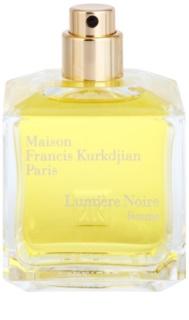 Maison Francis Kurkdjian Lumiere Noire Femme парфумована вода тестер для жінок 70 мл