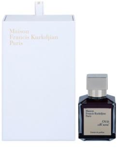 Maison Francis Kurkdjian Oud Silk Mood Parfumextracten  Unisex 70 ml