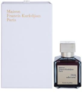 Maison Francis Kurkdjian Oud Velvet Mood ekstrakt perfum unisex 70 ml