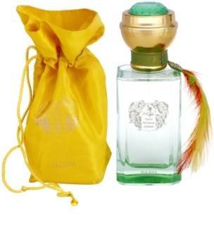 Maitre Parfumeur et Gantier Bahiana Eau de Toilette unisex 1 ml Sample