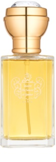 Maitre Parfumeur et Gantier Tubereuse toaletna voda za ženske 100 ml