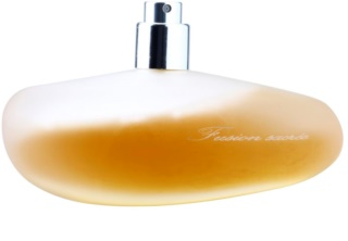 Majda Bekkali Fusion Sacrée Clair woda perfumowana tester dla kobiet 100 ml